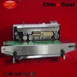 Sf-150W印刷を用いる水平の連続的なバンドシーラー