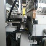 Machines d'Emballage Rétrécissable de Film de POF