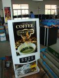 De Automaat van de koffie Voor Industrie van de Catering (F305)
