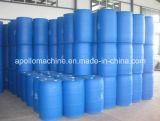 O grande plástico rufa a fabricação moldando da máquina do sopro