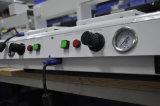 3-Axis、LCDのガラスボードのPakageの棒に加えられる2 Y軸の自動接着剤の分配機械