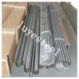 Acero inoxidable Rod/barra del acero de carbón del SUS 304