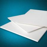 PolyvinylChoride Blatt (Schaumgummi-Blatt Belüftung-Celuka)
