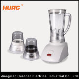 Hc202 Multifunction Hone Appliance Juicer Blender 3 en 1 (personnalisable)