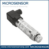 Intelligent RS485 Presses Transmitter MPM4730