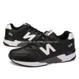 El deporte ocasional modificado para requisitos particulares de los hombres de la alta calidad calza los zapatos atléticos (FSY1129-18)