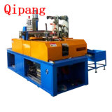 自動ケーブル横巻く機械ケーブルのパッキング機械Jc1040