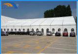 tent van de Partij van de Markttent van het Huwelijk van de Spanwijdte van 30m de Duidelijke Grote voor Verkoop