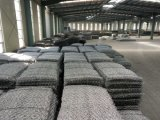 ISO9001 SGS Anti-Rusty оказании помощи мятежникам корзину оказании помощи мятежникам сетка 2m*1m*1m