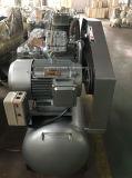 Шсс Kaishan-15 20HP 25бар высокого давления компрессора вращающегося решета