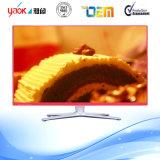 HD lleno con la pulgada LED TV del LCD TV 39 de la alta calidad