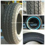 Tutte le gomme del Commercial Tires Van Tires Toyota Quantum delle gomme di automobile di stagione