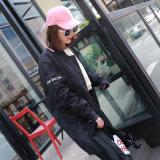 Куртка Camoflage женщин