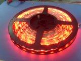 Lumière de bande rouge de 5050SMD DEL