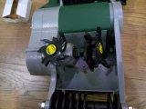 Máquina de cortar la ranura de la pared, pared Chaser con protector de la fuga (HL-3580)