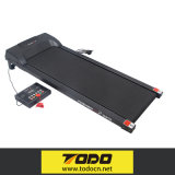 Todo Desk Office Treadmill