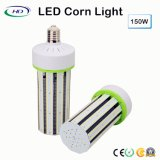 bulbo del maíz de 150W E26 E27 E39 E40 SMD2835 Dimmable LED