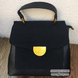 2017 de nieuwe Vrije tijd van de Handtas van het Meisje van het Ontwerp de Zakken van Dame Bags Korea Style Woman Hand met Groothandelsprijs Sh215