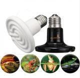 Infrared lontano che riscalda lampada/emettitore di ceramica per gli animali domestici e gli animali