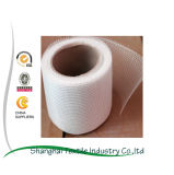 Лента ткани стеклоткани конкретного алкалиа подкрепления упорная