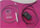Vasculaire Therapie 980nm van de laser de Machine van de Verwijdering van de Ader van de Spin van de Laser van de Diode