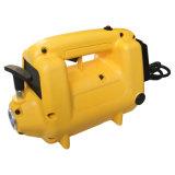 Vibrator de Met hoge frekwentie van het Type van Wacker Concrete (2300With220V)