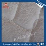 El colchón (CD005)