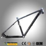 Blocco per grafici di alluminio della bicicletta MTB di Mountian con 15.5inch 16.5inch 17.5inch facoltativo
