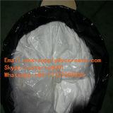 La pureté de 99 % HCl Moroxydine CEMFA : 3160-91-6