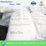 Carbonate de calcium nano de ventes chaudes en Chine