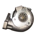 Turbocharger per Bf4l2011, Bf4m2011