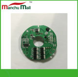 AC économiseur d'énergie de contrôleur de moteur de la carte BLDC de ventilateur