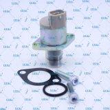 Denso Pajero V88W Sm294009-0251 ursprüngliches und neues des Absaugung-Regelventil-Installationssatz-294009-0251 0251 (SM2940090251) Scv Dosierventil für 1460A037