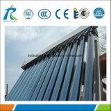 Теплопровод Solarkeymark солнечного коллектора для Америки