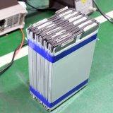 Batería recargable de LiFePO4 48V 20Ah con un largo ciclo de vida