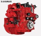De Motor van Cummins Isf4.5 voor Voertuig
