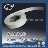 高品質の高い無水ケイ酸テープ