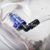2L TPU прозрачные воды мешок с гидратации рюкзак