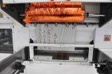 Het Die-Cutting en de Stempelmachine van de Folie