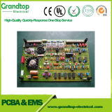 Изготовленный на заказ франтовской дом PCBA с электронным испытанием PCBA
