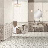 300x600mm interior acristalado de inyección de tinta de la Cocina de cerámica azulejos de la pared (37A11).