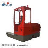 Caminhão elétrico Multi-Directional Tfc 2.5t