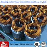 Motores vibrantes del surtidor del oro de China pequeños para la maquinaria de la vibración