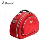 L'embarquement sacs fourre-tout Shopping valises de voyage