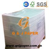 Haute qualité 60GSM 90GSM pour la vente de papier translucide de palpage