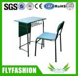 Hot Sale l'école primaire Étudiant de meubles de bureau et chaise (SF-72S)