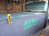 Eis-Block-Maschine des Hochleistungs--5t/2kg