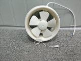 저가 원형 목욕탕 송풍 팬 배기 엔진