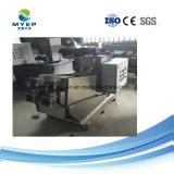 Eco-Friendly Freio Multidisco Multi-Plate Tipo Parafuso de lodo industrial Pressione a unidade da garrafa desidratante