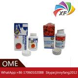 Tablettes de cétone de framboise de fruit de perte de poids